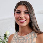 Yeliz Koc - Lange kann es nicht mehr dauern: Sie gibt ein Schwangerschafts-Update