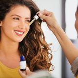 Deshalb sind diese Seren die richtige Make-up-Grundlage