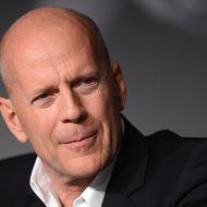 Bruce Willis | Zu Tränen gerührt!