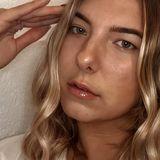 """Daniela Büchner - Tochter Joelina: """"Ich möchte nicht als 'fett' benannt werden!"""""""