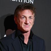 Liebes-Aus mit Leila George: Sean Penn: Scheidung ein Jahr nach der Hochzeit?