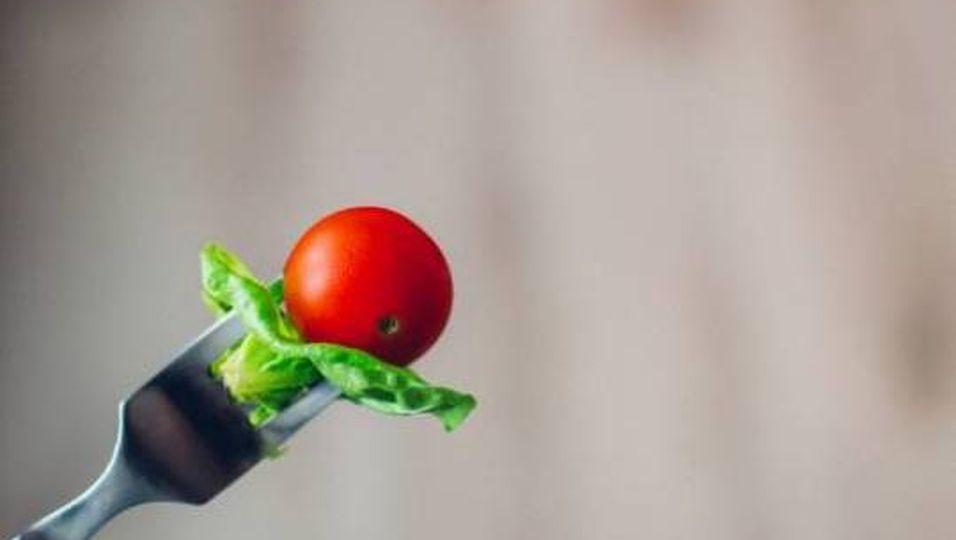 Heißhunger: Diese 5 Lebensmittel helfen beim Abnehmen