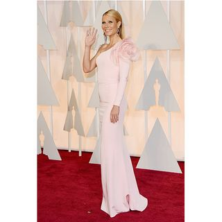 Oscars, Gwyneth Paltrow