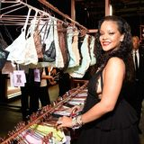 Rihanna Bralette Savage Fenty Main