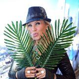 Claudia Norberg: Sie datet jetzt einen Trump-Fan