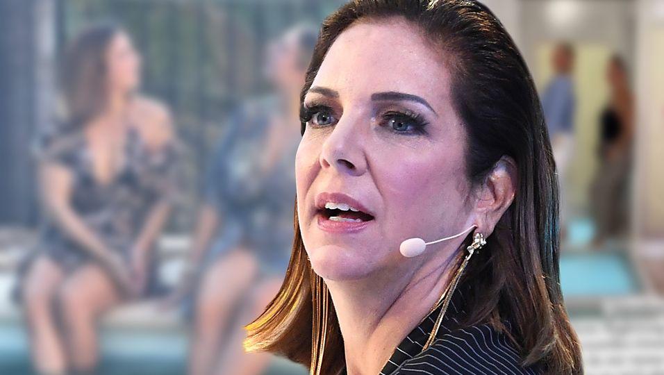 """Angriffe gegen Joelina nach """"Shopping Queen""""-Sieg: Jetzt schießt Danni zurück!"""