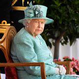 Queen Elizabeth II.: Insider vermuten Nordirland-Absage aus Sicherheitsgründen