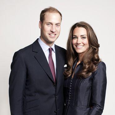 Prinz William & Kate Middleton: Sie legen den Grundstein für seine Regentschaft