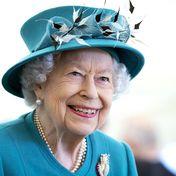 """Queen Elizabeth II: """"Beeindruckende Aufstellung"""": So stark ist die Royal Family nach Sussex-Aus"""