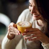Ohne Kaffeemaschine: Frischer Filterkaffee dank dieser Innovation