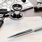 Die Bundespsychotherapeutenkammer schlägt Teilzeit-Krankschreibung vor.