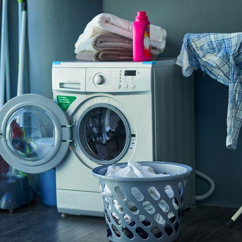 waschmaschine, tipps für die waschmaschine