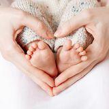 Baby Windeln Hebammen Tipps