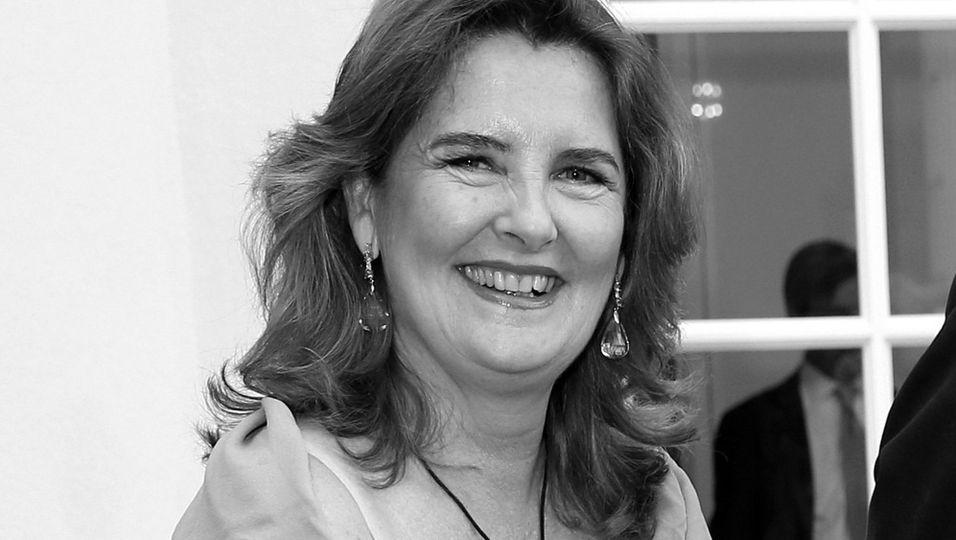 Tatjana von Schaumburg-Lippe