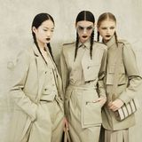 Fashion Neutrals