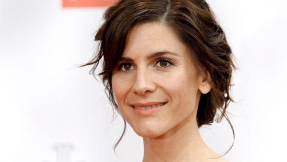 """Liebes-Outing: TV-Star Christina Hecke liebt eine Frau - """"na und?"""""""