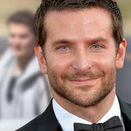 Bradley Cooper: Beauty-Eingriff? Er sieht plötzlich ganz verändert aus