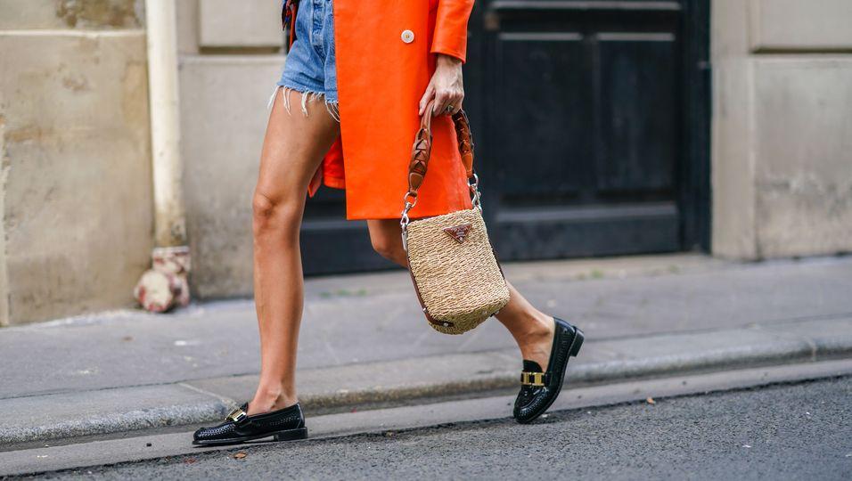 H&M macht diesen Schuh zum größten Frühlingstrend