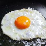 Spiegelei, Spiegelei zubereiten, Eier kochen