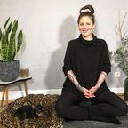 Meditation für Anfänger: Dein Start in ein achtsames Leben