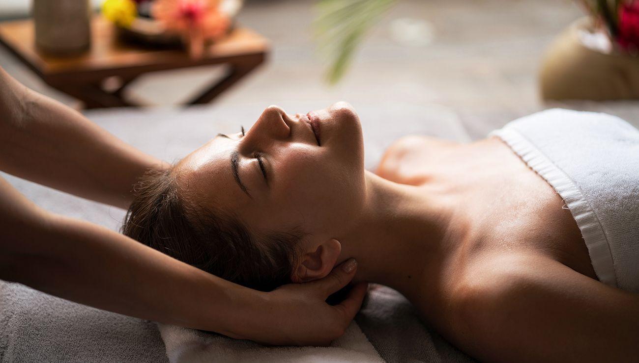 mydays Gutschein Massage