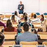 Stärker.zusammen: Vorlesungen vor Ort? Impfaktion für Studierende soll es möglich machen