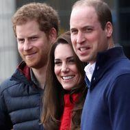 Royals auf der Schulbank: Wie sahen ihre Zeugnisse aus?
