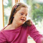 im-alltag-mit-trisomie-21-leben233867960x644.jpg