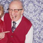 News - Studie: Zahl der 100-Jährigen steigt