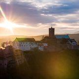 wartburg-sonnenaufgang.jpg