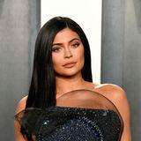 Kylie Jenner bei einer Veranstaltung im Februar 2020 in Beverly Hills