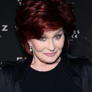 """Sharon Osbourne   Comeback für """"The Osbournes""""?"""