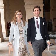 Beatrice von York & Edoardo Mapelli Mozzi
