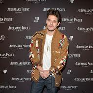 John Mayer   Hier kommt seine eigene Schmuckkollektion!