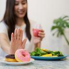 Diät, Sugar Buster Diät, abnehmen