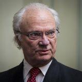 Carl Gustaf von Schweden: Vor 48 Jahren änderte sich sein Leben für immer