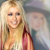 So hat sich die Sängerin in 23 Jahren Karriere verändert
