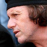 Guillermo Vilas: Schlimme Diagnose! Ex-Becker-Gegner hat Alzheimer