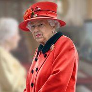 Queen Elizabeth II.: Neues Foto - und das gibt Anlass zur Sorge
