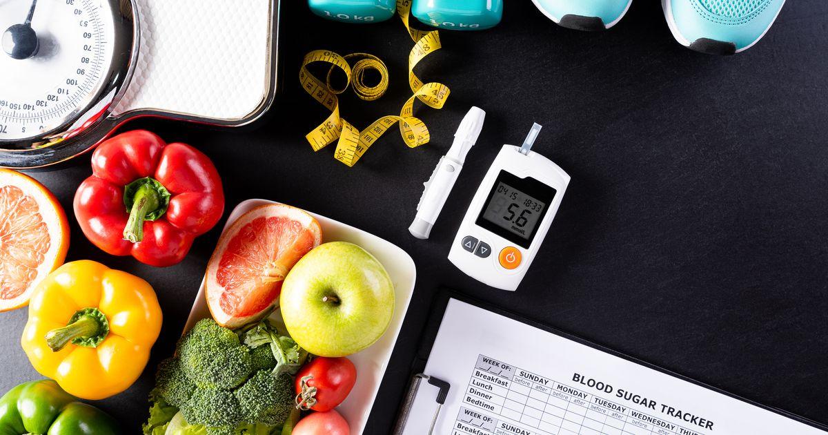 Prädiabetes: So senkst du einen zu hohen Blutzuckerspiegel