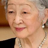 Michiko von Japan