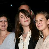 Scout Willis - Tochter von Bruce Willis und Demi Moore