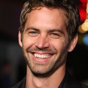 Paul Walkers Tochter hat geheiratet.