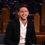 Niall Horan: Er zeigt sich erstmals mit seiner Freundin in der Öffentlichkeit