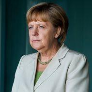 """Angela Merkel: Sie spricht über den Tod ihrer Mutter: """"Das ist etwas sehr Privates"""""""