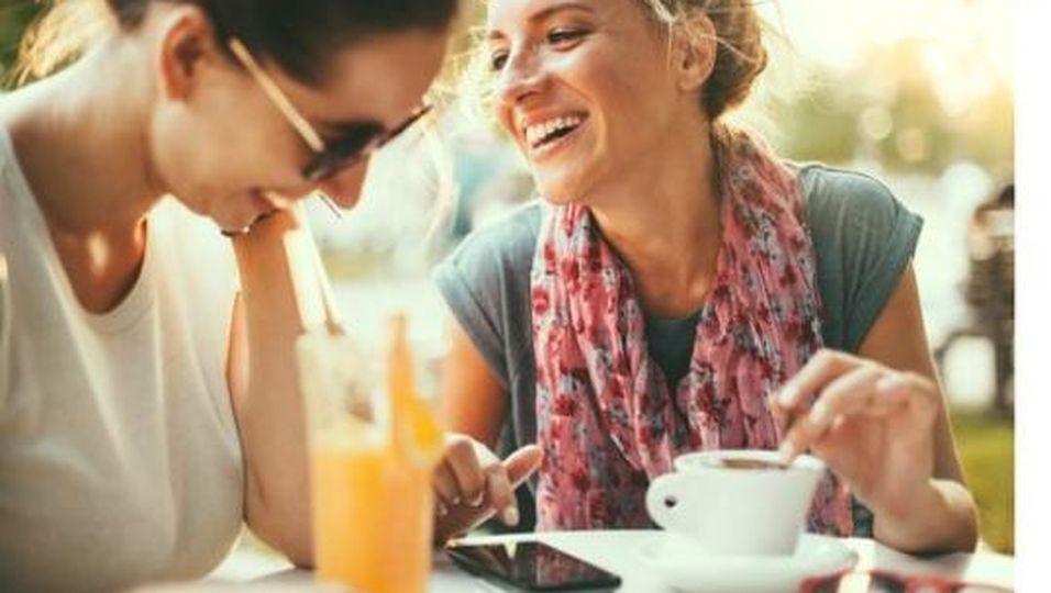 Koffeingenuss: Wieso muss man nach dem Genuss von einer Tasse Kaffee auf die Toilette?