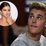 Justin Bieber und Selena Gomez | Warum zurück zum Ex?