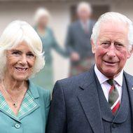 Prinz Charles & Herzogin Camilla: Royales Fashion-Duell: Wem steht der Rock besser?