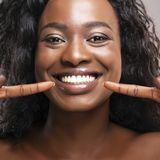 Mit Aktivkohle: Diese Zahnbürste soll Zahnstein verringern