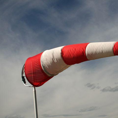 wind-orkan